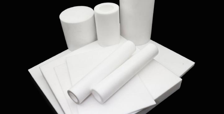 Teflon i proizvodi od teflona