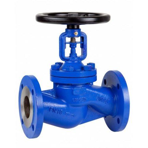 globe-valve-
